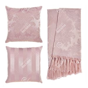 kit-manta-capa-almofada-rosa-envelhecido-147