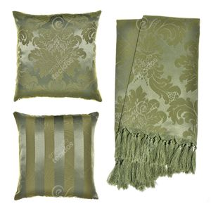 kit-manta-capa-almofada-verde-musgo-139