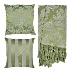 kit-manta-capa-almofada-verde-pistache-95