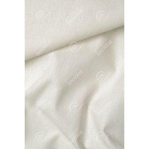 tecido-percal-caqui-claro-250m-de-largura