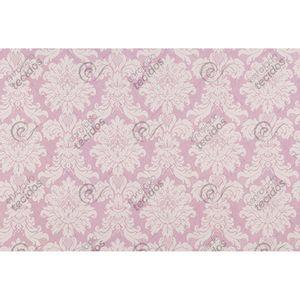 tecido-jacquard-medalhao-rosa-fio-tinto-280