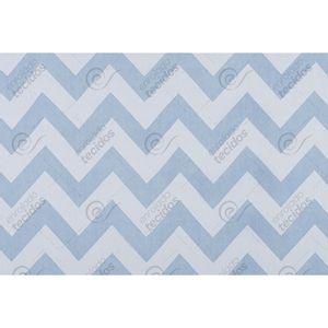 tecido-jacquard-chevron-azul-fio-tinto-280