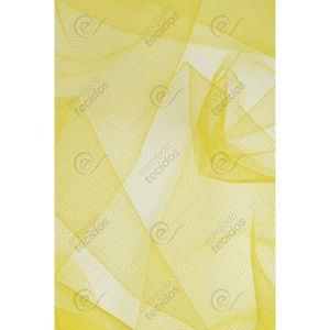 tecido-tule-amarelo-principal