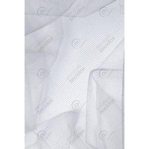 tecido-tule-branco-principal