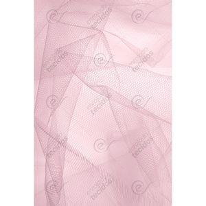 tecido-tule-rosa-bebe-principal