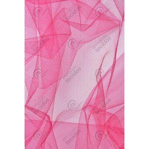 tecido-tule-pink-principal