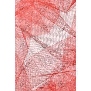 tecido-tule-vermelho-principal