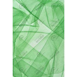 tecido-tule-verde-bandeira-principal