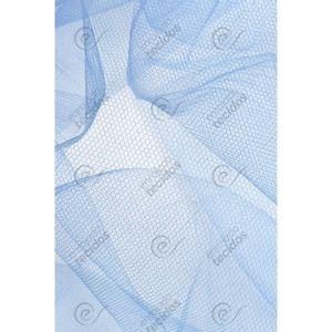 tecido-tule-azul-celeste-principal
