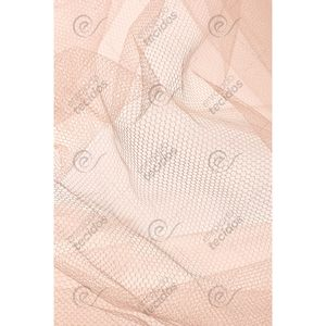 tecido-tule-salmao-principal