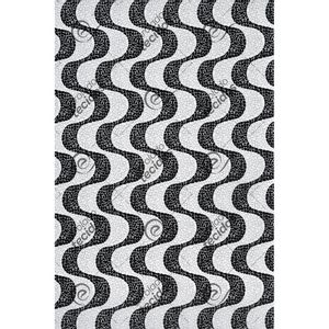 tecido-gorgurinho-copacabana-150m-de-largura