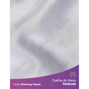 toalha-redonda-branco
