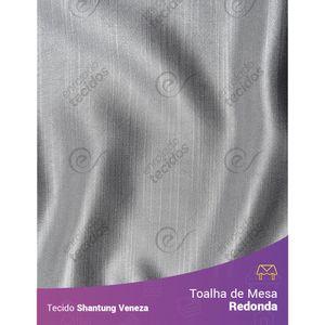 toalha-redonda-prata
