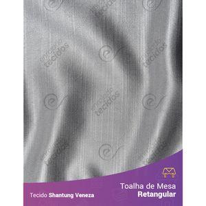 toalha-retangular-prata