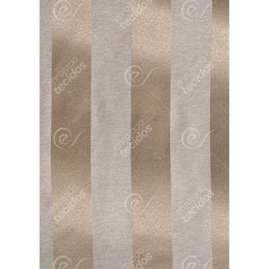 jacquard-bege-com-bronze-listrado-tradicional-principal