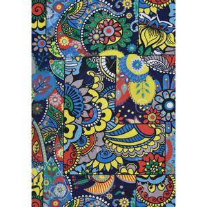 tecido-jacquard-estampado-abstrato-floral-azul-140m-de-largura.jpg
