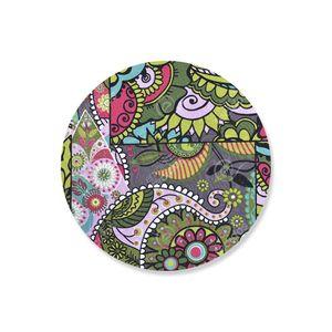 sousplat-tecido-jacquard-estampado-abstrato-floral-cinza.jpg