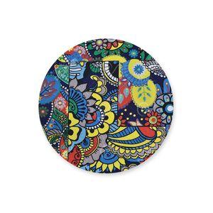 sousplat-tecido-jacquard-estampado-abstrato-floral-azul.jpg