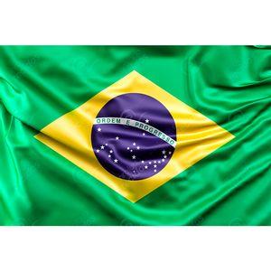 tecido-cetim-bandeira-brasil