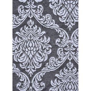 jacquard-preto-e-branco-medalhao-fio-tinto-principal