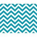 jacquard-estampado-chevron-azul-tiffany-280m-de-largura