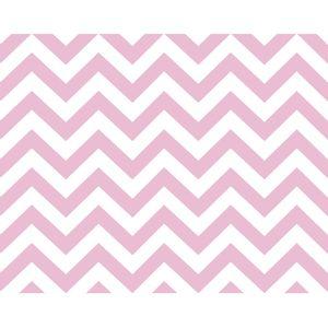 jacquard-estampado-chevron-rosa-bebe-280m-de-largura