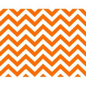 jacquard-estampado-chevron-laranja-280m-de-largura