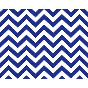 jacquard-estampado-chevron-azul-royal-280m-de-largura