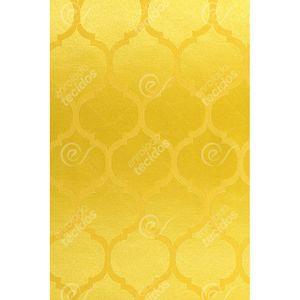 tecido-jacquard-geometrico-amarelo-principal