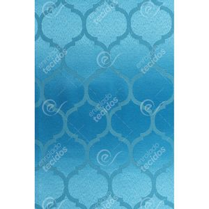 tecido-jacquard-geometrico-azul-frozen-principal