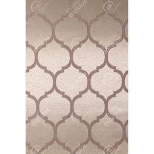 tecido-jacquard-geometrico-cinza-e-bege-principal