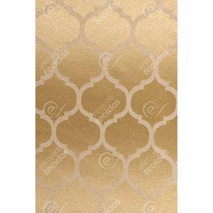 tecido-jacquard-geometrico-dourado-principal