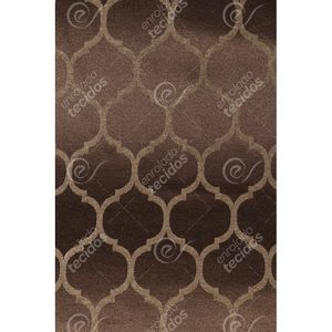 tecido-jacquard-geometrico-marrom-principal