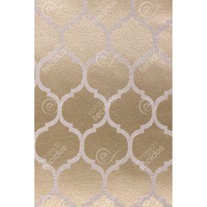 tecido-jacquard-geometrico-ouro-velho