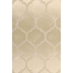 tecido-jacquard-geometrico-perola-principal