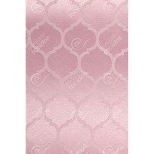 tecido-jacquard-geometrico-rosa-envelhecido-principal