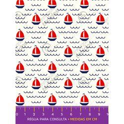 tecido-tricoline-estampado-barquinho-marinheiro-150m-de-largura-principal