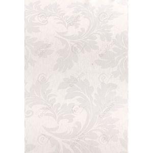 jacquard-linho-floral-frente