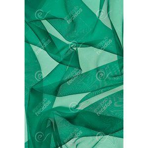 voil-verde-esmeralda-principal