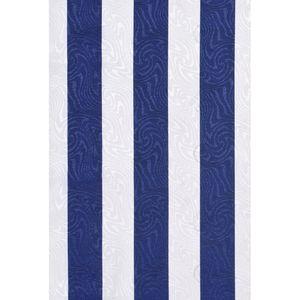 tecido-jacquard-listrado-azul-marinho-e-branco-140m-de-largura