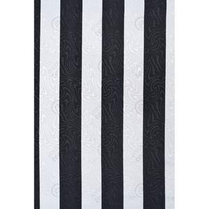 tecido-jacquard-listrado-preto-e-branco-140m-de-largura