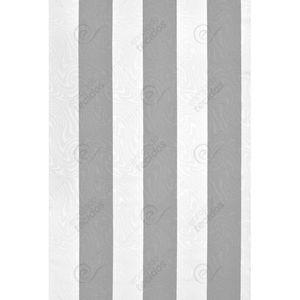 tecido-jacquard-listrado-cinza-e-branco-140m-de-largura