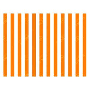 tecido-jacquard-listrado-laranja