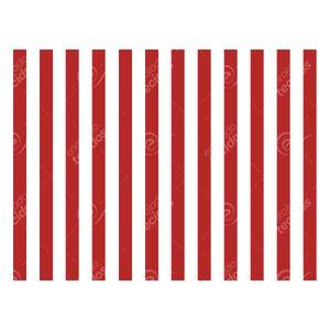 tecido-jacquard-listrado-vermelho