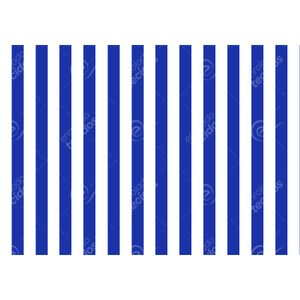 tecido-jacquard-listrado-azul-royal
