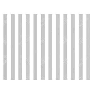 tecido-jacquard-listrado-cinza
