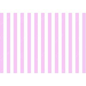 tecido-jacquard-listrado-rosa