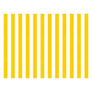 tecido-jacquard-listrado-amarelo