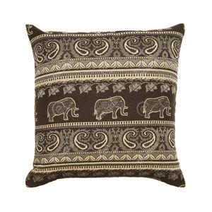 capa-almofada-rustica-indiana-marrom-e-bege