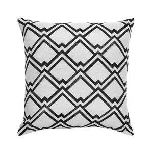 capa-almodada-rustica-geometrico-branco-e-preto